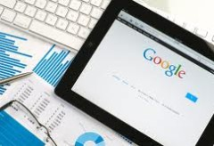 SEO Marketing Company-How To Get The Best For Your Business?