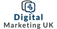 Digital Marketing UK