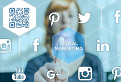 Digital Marketing- An Essential Online Business Tool