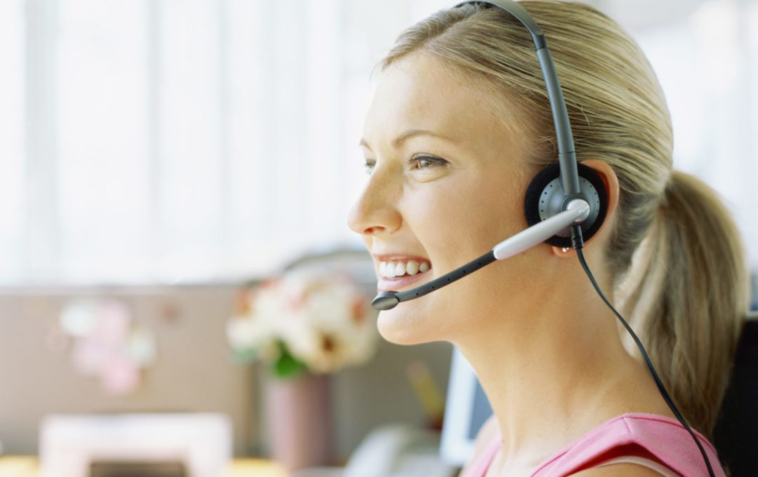 Guide To Choosing An IT Telemarketing Company
