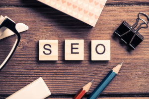 When Do You Need An SEO Marketing Consultant?